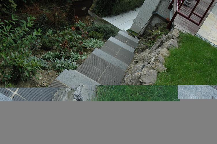 Espace jardin cr ation architecte paysagiste et for Amenagement jardin 78