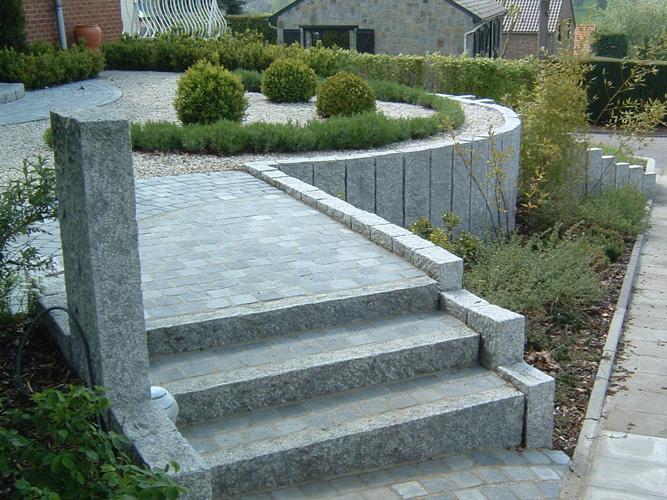 espace jardin cr ation architecte paysagiste et